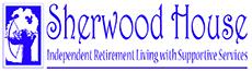 sherwoodhouse