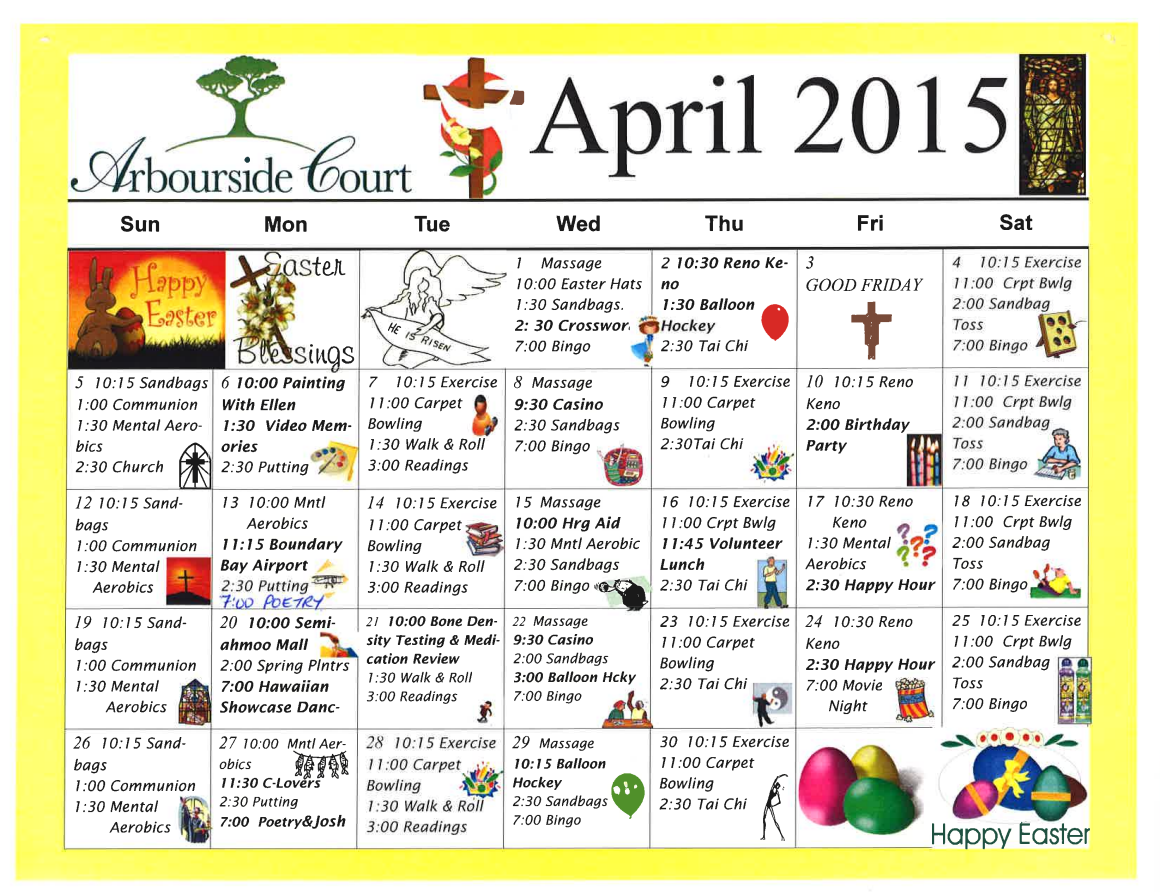 "Results Calendar April : Search results for ""google images april calendar"