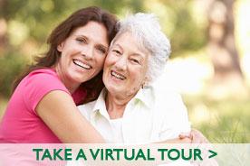 Arbourside Court Virtual Tour