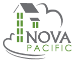 novapacific