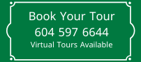 Book a Tour Today